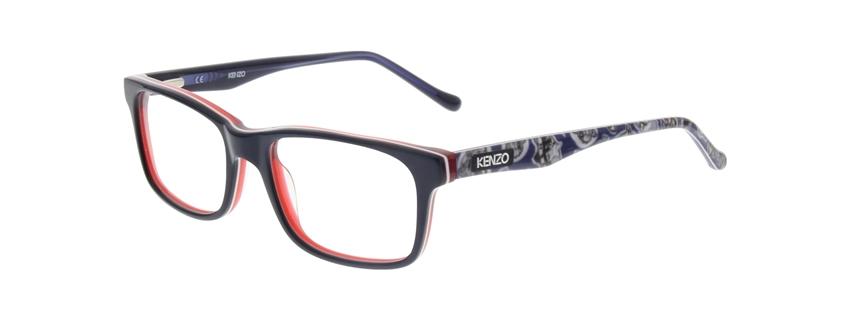 d2344455f50f1 Kenzo (6049-enfants) lunettes chez Hans Anders
