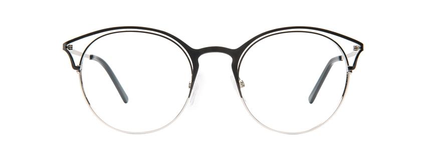 f11cfd5e229f02 Sting (VST112) bril bij Hans Anders
