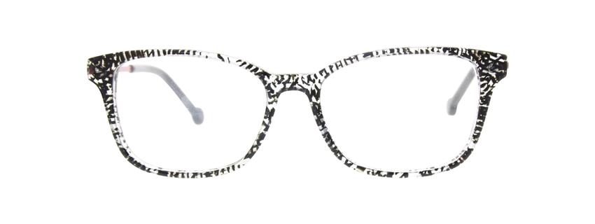 a28aebed20922c Kenzo (2303) bril bij Hans Anders