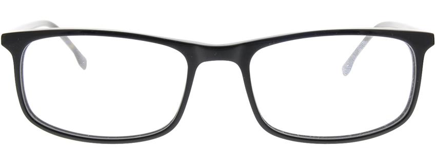 7fe4d403b11b1 Lacoste (2808) lunettes chez Hans Anders