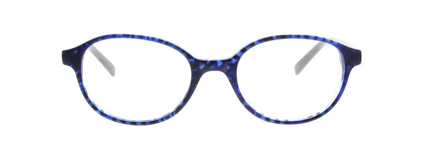 74e0c659fb1fc Kenzo (6103-kids) lunettes chez Hans Anders