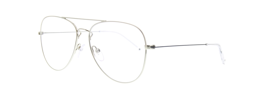 1bc740c8497674 Sting (VST180) bril bij Hans Anders