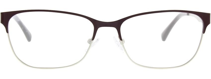 e3aa8a4c9cf8d4 Calvin Klein Jeans (175) bril bij Hans Anders