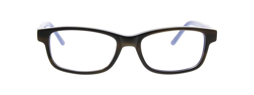 5306d1148dd2f Kenzo Kids (6070) lunettes chez Hans Anders
