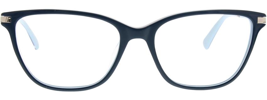 fb9a3d53aabf05 Calvin Klein Jeans (436) bril bij Hans Anders
