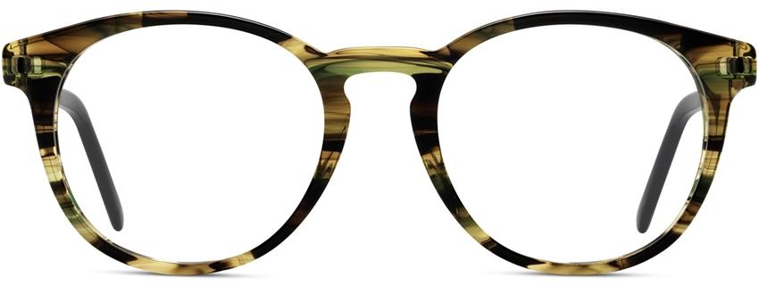 e4b6808fb45733 Hugo bril bij Hans Anders