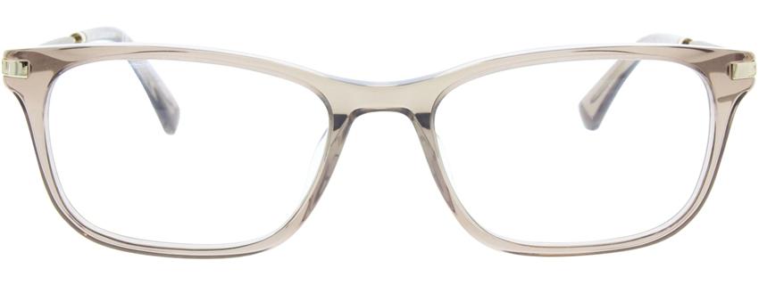 7b268566fb92ef Calvin Klein Jeans (18705) bril bij Hans Anders