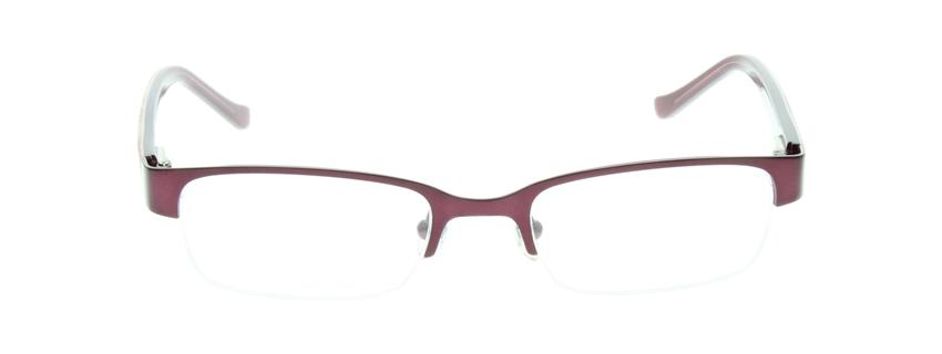 4cbb391b637ec Kenzo (6033-enfant) lunettes chez Hans Anders