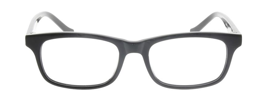 daccf7d8e1a46 Kenzo (6040 enfants) lunettes chez Hans Anders
