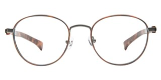 de467502d3866f Calvin Klein Jeans 485 bril bij Hans Anders