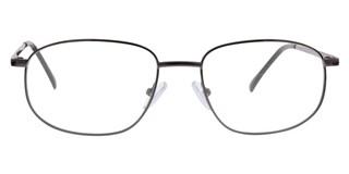 6796a2b081 Heren Brillen