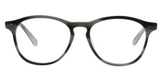 73bbf1ab786 Ted Baker bril kopen  Bekijk Ted Baker brillen