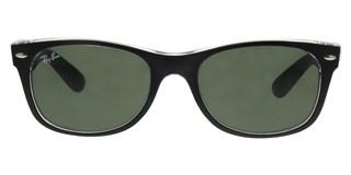 998ac180a203c7 Ray-Ban zonnebrillen