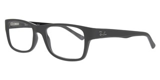 Ray 5268 Ban Hans Anders chez RX lunettes r4rw6Z