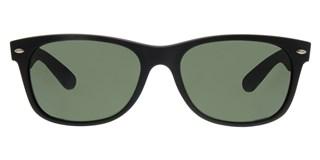 5b71f40130a906 Ray-Ban zonnebrillen