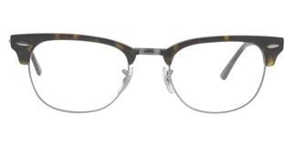 cd8a5be5d0978e Ray-Ban (5154) bril bij Hans Anders