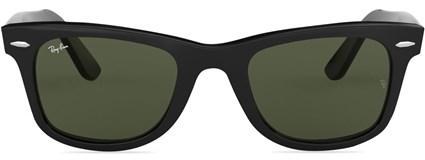2290b36abefb1f Ray-Ban zonnebril kopen  Bekijk de collectie   Hans Anders
