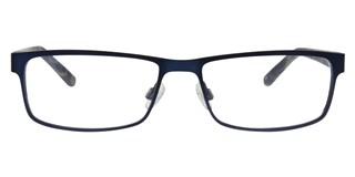 Lunettes   Commandez facilement vos lunettes online chez Hans Anders 33c09200d09b