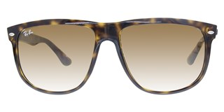 actie ray ban zonnebril op sterkte
