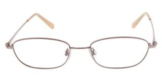 80173615f6 Bril kopen  Bekijk of bestel brillen online