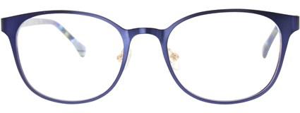 65ca47a1352 Ted Baker (952-kids) bril bij Hans Anders