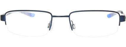 lunette nike en ligne