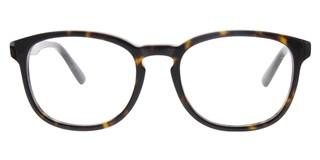 8c4cd2645d4ebd Diesel 5237 bril bij Hans Anders