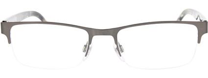 32852644689327 Diesel 5202 bril bij Hans Anders