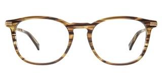 fba184520b Ted Baker brillen