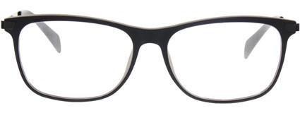 2a8e38530a7108 Diesel 5218 bril bij Hans Anders