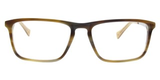 7eda3544ee4a9e Humberto bril kopen  Bekijk Humberto brillen