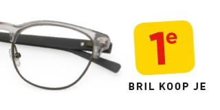 6f139106f9df81 Uitleg 2e en 3e bril gratis