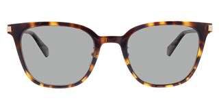 9cab9b1ae6e054 Polaroid zonnebril kopen  Bekijk het aanbod