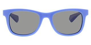 d96fd827ced223 Polaroid zonnebril kopen  Bekijk het aanbod