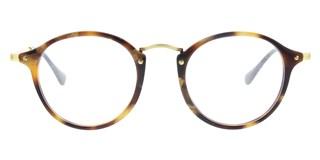 f4f5b6d3a8 Ray-Ban bril kopen  Bekijk de Ray-Ban brillen