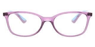 5c2bfd0d2819a4 Kinderbril kopen  Bekijk alle kinderbrillen