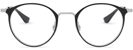 Ray-Ban bril kopen  Bekijk de Ray-Ban brillen   Hans Anders e8d70d825dae
