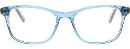 ab2296c17e Kinderbrillen voor jongens en meisjes