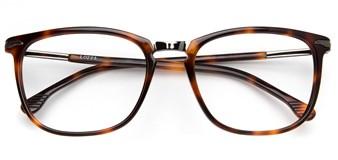 891b202bb1f9cb 50 % korting op een complete bril