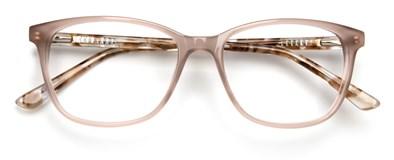 a014544581572b 50 % korting op een complete bril