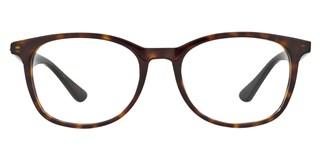 9c7d2ded92 Ray-Ban brillen