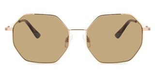 71d780700ec942 Zonnebril kopen  Bekijk alle zonnebrillen
