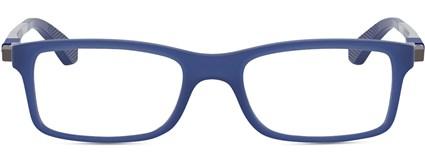 0e423245bbfcb6 Ray-Ban brillen