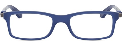 aabaee167192dc Ray-Ban bril kopen  Bekijk de Ray-Ban brillen