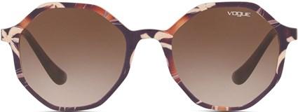 f0de4aed0e3550 Vogue zonnebril kopen  Bekijk de collectie