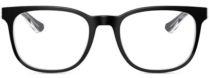 74da7cdf080c3a Ray-Ban bril kopen  Bekijk de Ray-Ban brillen