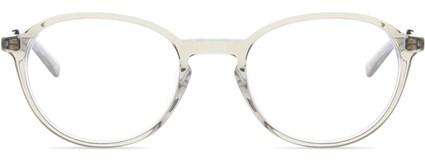 962789eff309f4 Damesbril kopen  Bekijk alle damesbrillen l Hans Anders