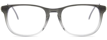 f0bcb9e0b169b1 Bril kopen  Bekijk of bestel brillen online