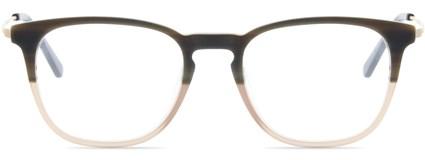 3a7b53912958fa Bril kopen  Bekijk of bestel brillen online