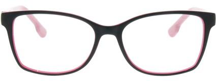 714e3fa92ee54d Kinderbrillen voor jongens en meisjes